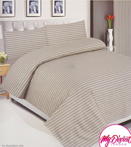 egyptian-duvet-cover-luxury-bed-quilt-bedding-set-pillow-cases-modern-style-100-cotton-200-thread-co