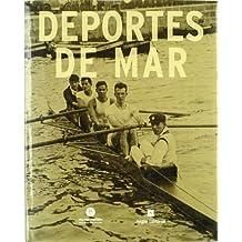 Deportes de mar (Patrimoni marítim)