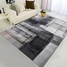 Amazon.it: tappeti moderni soggiorno 200x200
