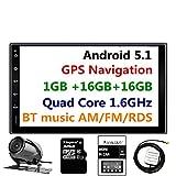 Descrizione: Risoluzione dello schermo: 1024* 600 RAM: 1g ROM: 16G Video: MKV RMVB x3001& # ; & # ; MOV x3001x3001& # ; & # ; x3001WMV AVI MPG x3001& # ; & # ; x3001TS con il formato 1080p H.264, ecc Audio: MP...