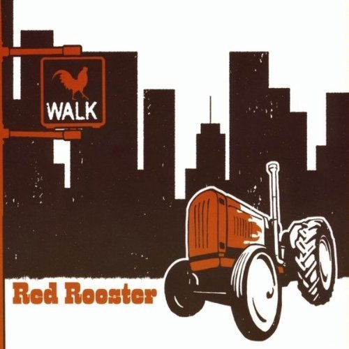 walk-by-red-rooster-2009-05-04