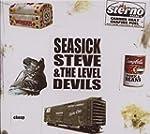 CHEAP - Seasick Steve & The Level Devils
