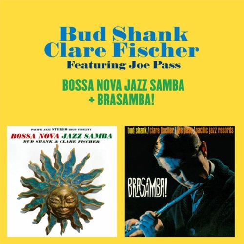 bossa-nova-jazz-samba-brasamba