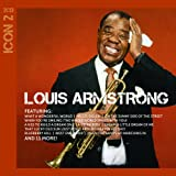 Louis Armstrong Weihnachtslieder.Songtext Von Louis Armstrong What A Wonderful World Lyrics