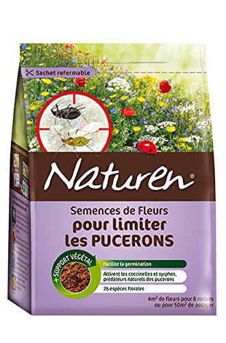 naturen-mlange-de-fleurs-pour-limiter-les-pucerons-fleurs-utiles-naturen-nat-nfpucer