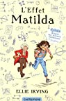 L'Effet Matilda par Irving