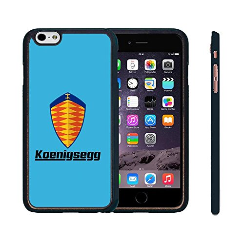apple-iphone-6s-plus-55-case-custodia-case-custodia-koenigsegg-anti-shock-custodia-iphone-6s-plus-ca