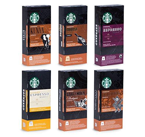 starbucks-probierset-grande-60-nespresso-kompatible-kapseln-6-unterschiedliche-sorten-insgesamt-6x10