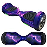 Self-Balancing Electric Scooters Skin Hover Board Sticker Self Balanc Protective Vinyl Skin Decal Cover