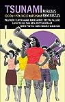 Tsunami: Miradas feministas par Barrios