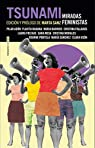 Tsunami: Miradas feministas par Adón