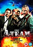 The A-Team [DVD]