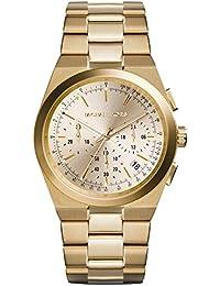 Michael Kors Reloj con Correa de Acero MK5926