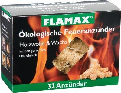 flamax-96-oko-feueranzunder-32