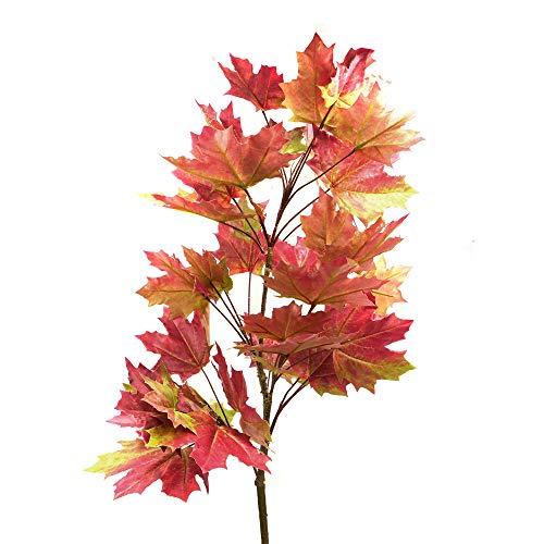 Kunstpflanzen Maße(B/T/H):(12/32/60)