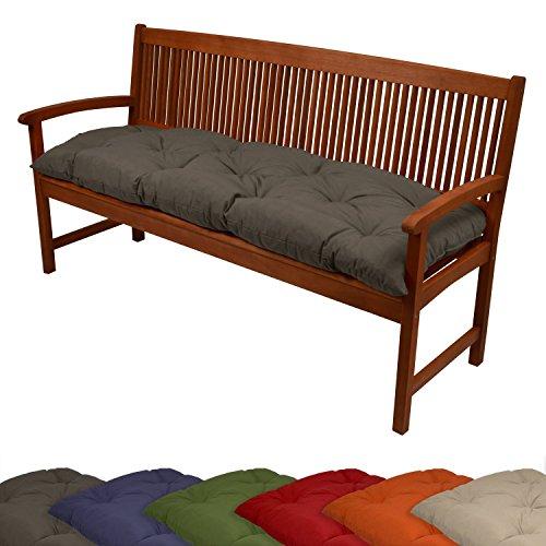 coussin-pour-banc-de-jardin-terrasse-balcon-balancelle-banquette-assise-confortable-150x50x10-cm-ant