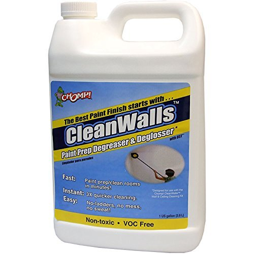 chomp-cleanwalls-paint-prep-degreaser-deglosser-gallon-by-chomp