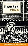L'Iliade - Points - 26/04/2012