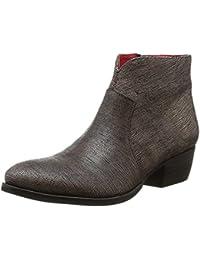 Pastelle Jane, Boots femme