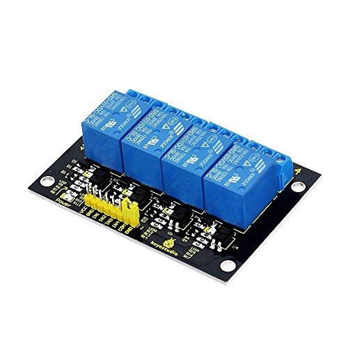 tolako-4-canales-modulo-de-rele-de-5-v-para-arduino-dispositivos-electronicos-electricidad-appliance