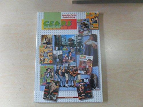 Gears magazine. Per le Scuole superiori