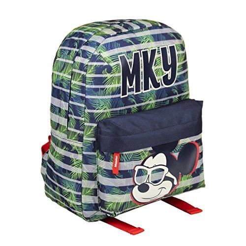 Casual 2100001751 Mickey, 32 cm, Multicolor Preisvergleich