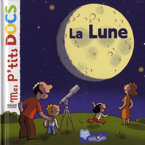 "<a href=""/node/16827"">La Lune</a>"
