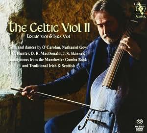 La Viole Celtique /Vol.2