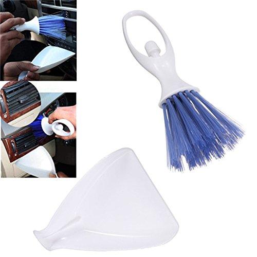 yongse-2en1-de-coches-mini-cepillo-de-limpieza-del-recogedor-de-polvo-conjunto-salida-de-ventilacion