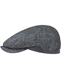 Amazon.it  100 - 200 EUR - Cappelli e cappellini   Accessori ... 5317248311b1