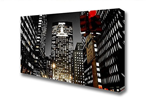 wide-nyc-metlife-building-canvas-art-prints-double-xl-40-x-80-inches