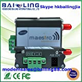 BAILING Maestro M100 Modem Wireless M2M GSM Modem with Smart Software