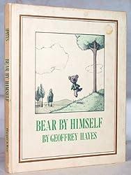 Bear by Himself