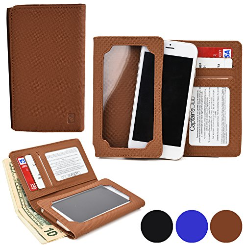 cooper-casestm-infinite-wallet-htc-desire-600-dual-sim-601-zara-601-dual-sim-smartphone-etui-in-brau