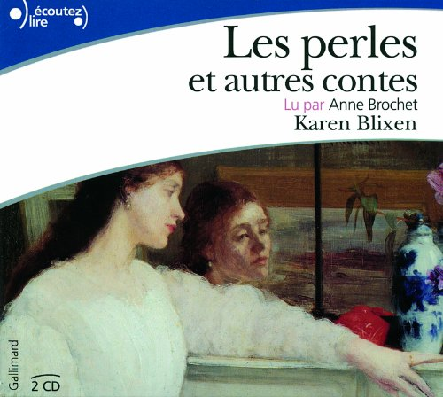 """<a href=""""/node/20091"""">Les perles et autres contes</a>"""