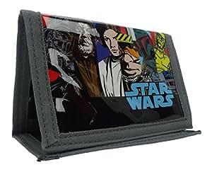 Star Wars Rebels Porte-monnaie