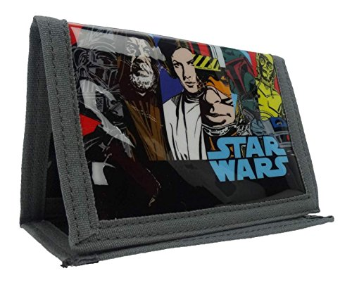 star-wars-classic-comic-money-wallet