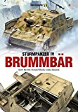 Sturmpanzer IV Brummbär (Photosniper)