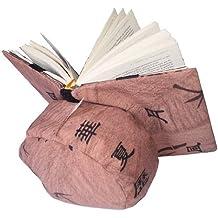 Atril para leer en la cama (zen)