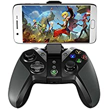 GameSir Bluetooth Controller for PC (G4s Edition) (Black)