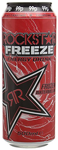 rockstar-freeze-watermelon-12x05l