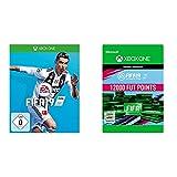 FIFA 19 - FUT Points Bundle (inkl. FIFA 19 Standard, 12000 FUT Points) [Xbox One]