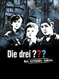 Die Drei ??? Das Verfluchte Schloss (AKA: Three Investigators and the Secret of Terror Castle)