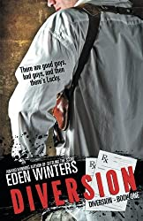 Diversion (Volume 1) by Eden Winters (2014-06-02)