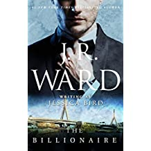 The Billionaire (The O'Banyon Brothers)