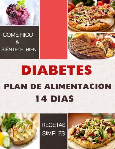 diabetes sin problemas descargar