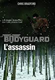 "Afficher ""Bodyguard n° 5 L'assassin"""