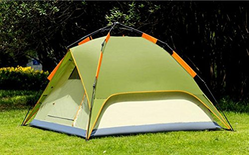 tente-de-camping-automatique-3-4-people3-4-people