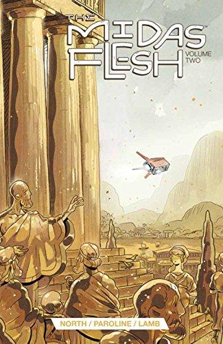 the-midas-flesh-2