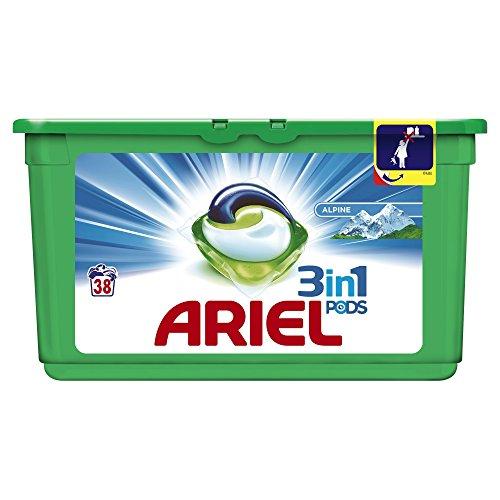 ariel-3-in-1-alpine-detergente-en-capsulas-para-lavadora-38-x-299-g